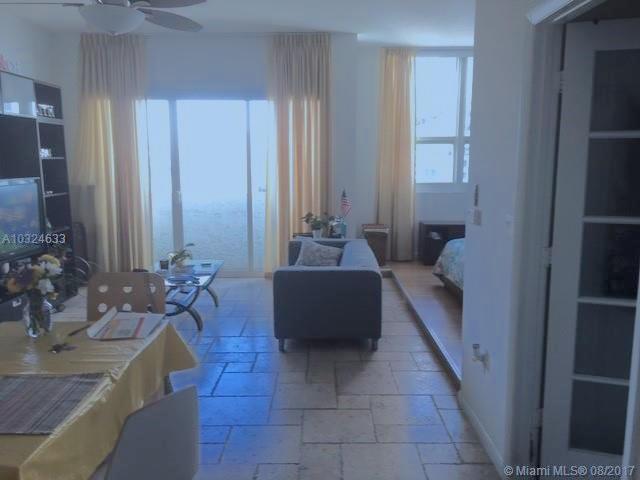 SOUS CONTRAT : 133 NE 2nde Ave, FL 33132, Miami