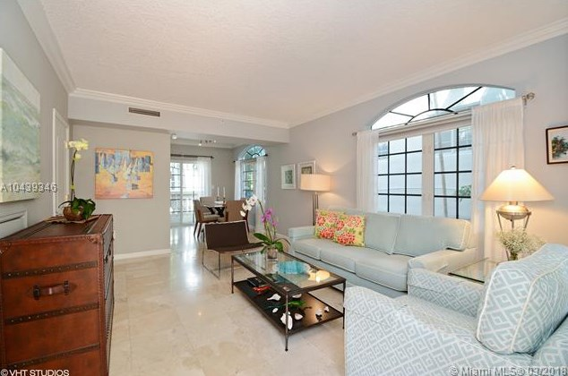 A VENDRE: APPARTEMENT MIAMI BEACH