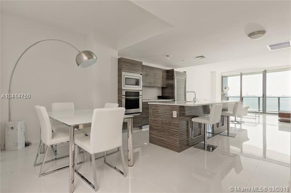 A VENDRE: APPARTEMENT EDGEWATER/ WYNWOOD