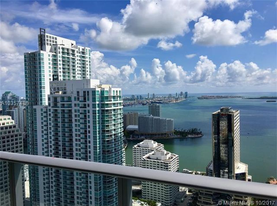 A VENDRE: APPARTEMENT BRICKELL