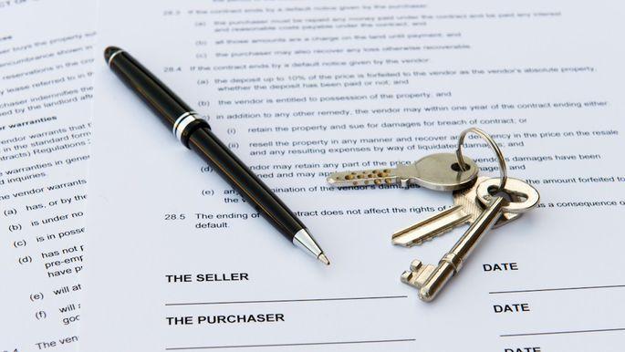 Rapport : Approvisionnement d'appartements en copropriétés à vendre à Miami Dade County