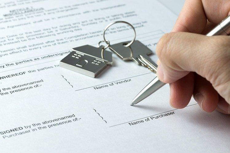Rapport : Approvisonnement d'appartements de luxe à vendre à Miami Dade County