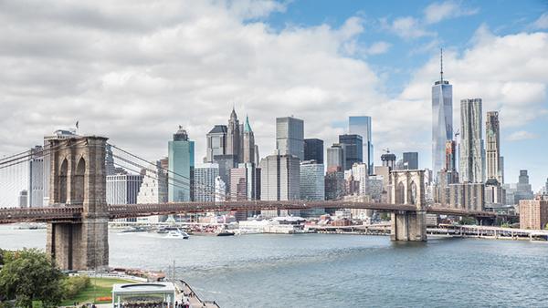 Les meilleures grandes villes pour l'achat et la vente