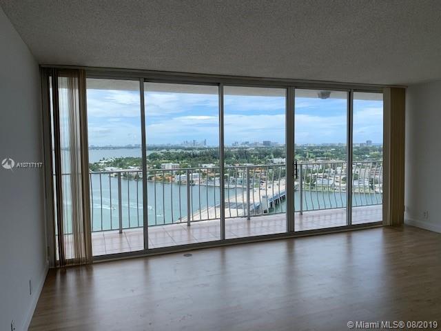 A vendre : Appartement à North Bay Village