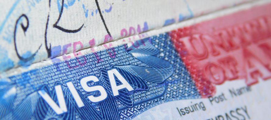 La durée de validité des visas E-1 et E-2 a officiellement été réduite