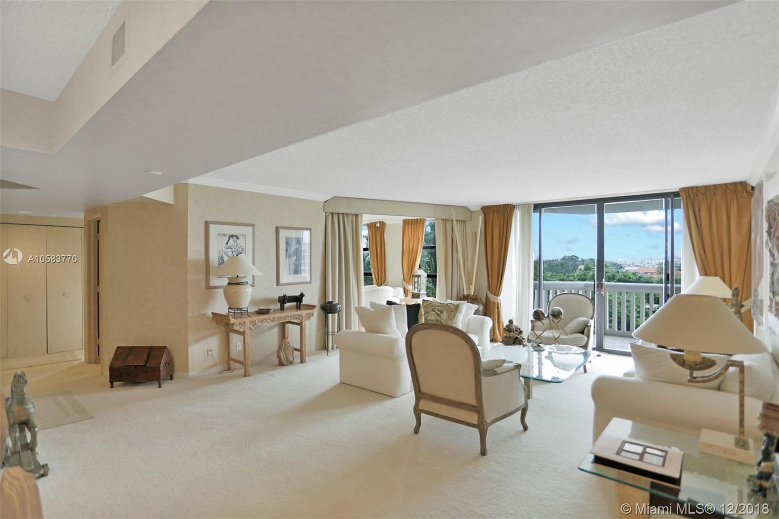 A vendre : Appartement à Aventura